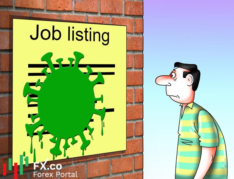 Karikatur Humor bersama InstaForex - Page 17 Img60ffc616337eb