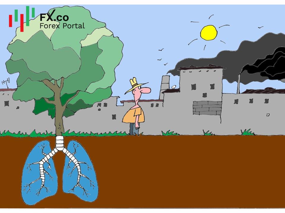 Karikatur Humor bersama InstaForex - Page 17 Img60ffe55d32e3e