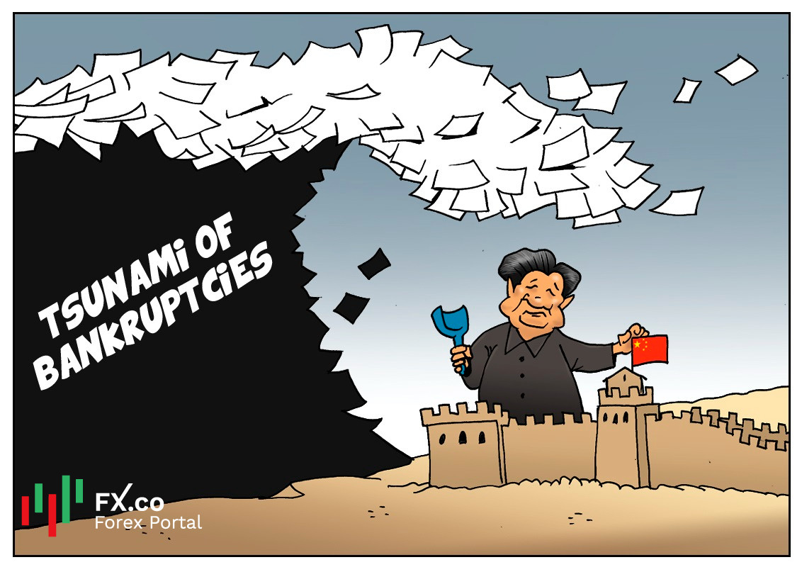 Karikatur Humor bersama InstaForex - Page 17 Img6107a14291e07
