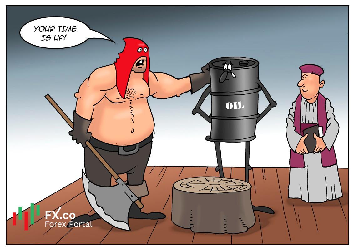 Karikatur Humor bersama InstaForex - Page 17 Img6108dba304a79