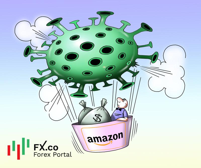 Karikatur Humor bersama InstaForex - Page 18 Img6113cdb4feb79
