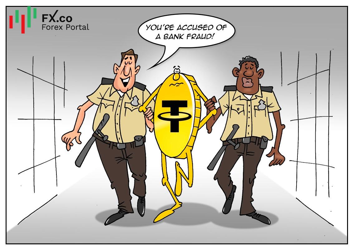Karikatur Humor bersama InstaForex - Page 18 Img611a26e84e8ee