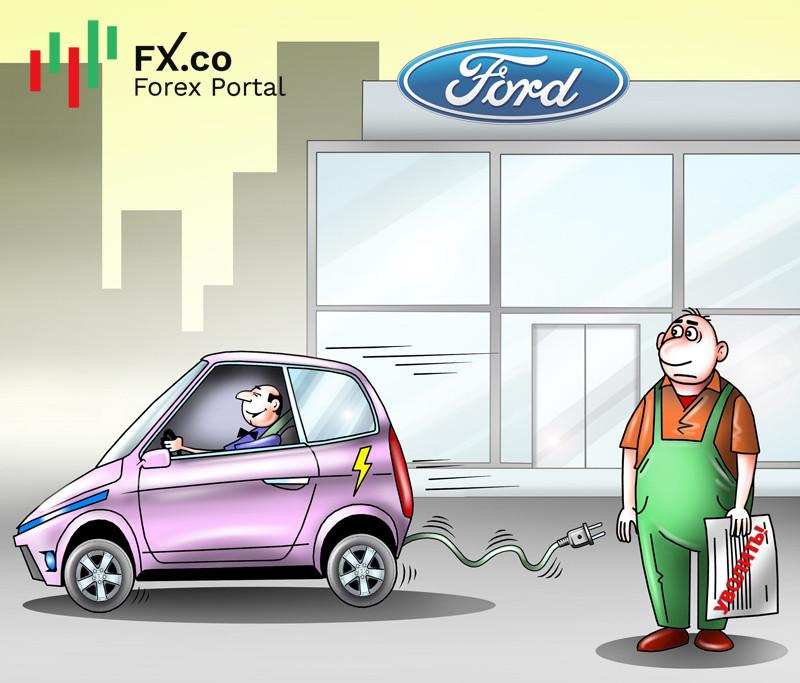 Karikatur Humor bersama InstaForex - Page 18 Img611b7622558d0