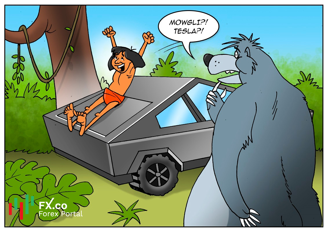 Karikatur Humor bersama InstaForex - Page 18 Img611d14a66864f