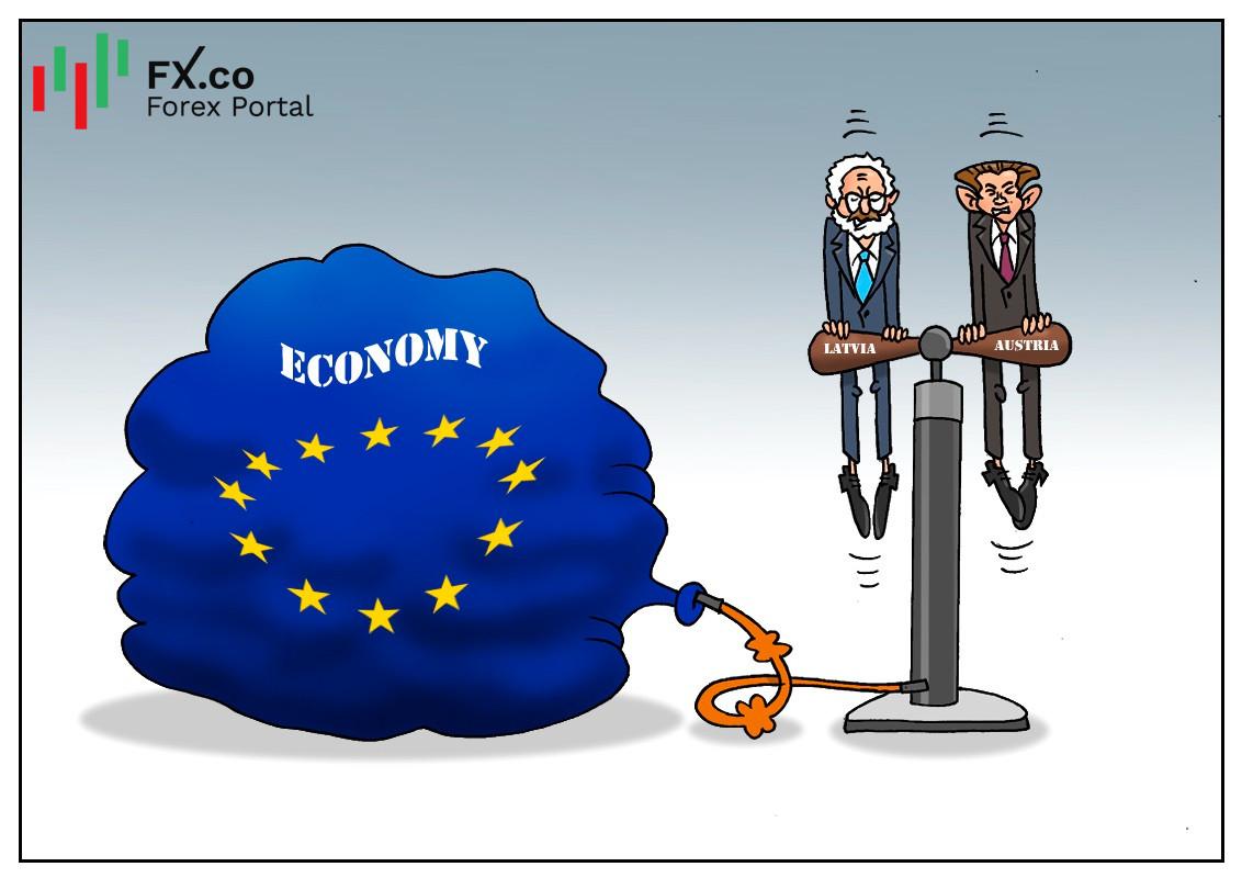 Karikatur Humor bersama InstaForex - Page 18 Img611e1f0b99a00