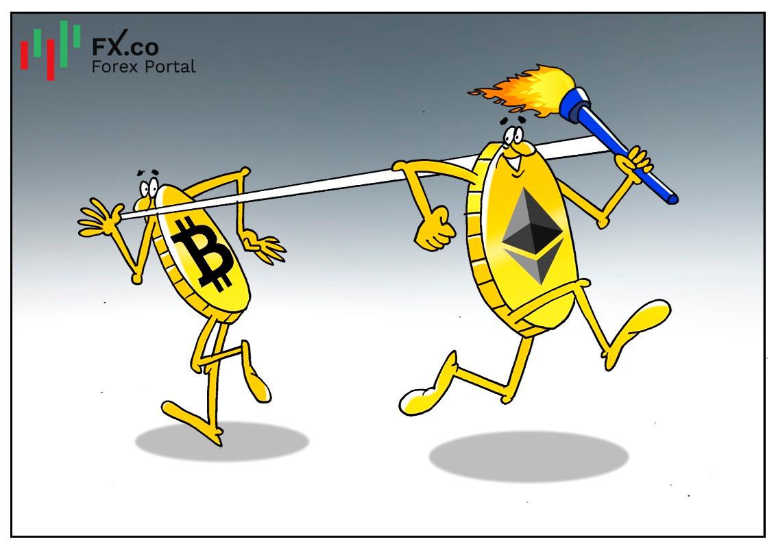 Karikatur Humor bersama InstaForex - Page 18 Img6123a9c9c30ed