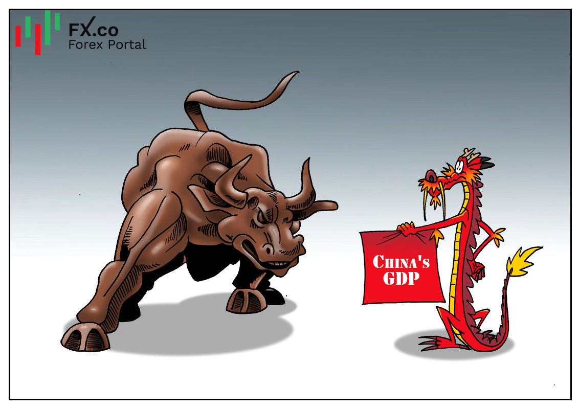 Karikatur Humor bersama InstaForex - Page 18 Img6125e7d6f3ab9