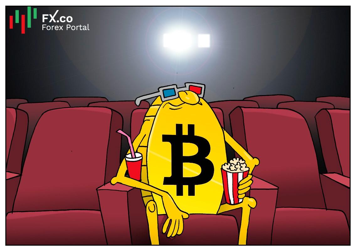 Karikatur Humor bersama InstaForex - Page 18 Img61272f45cac4c