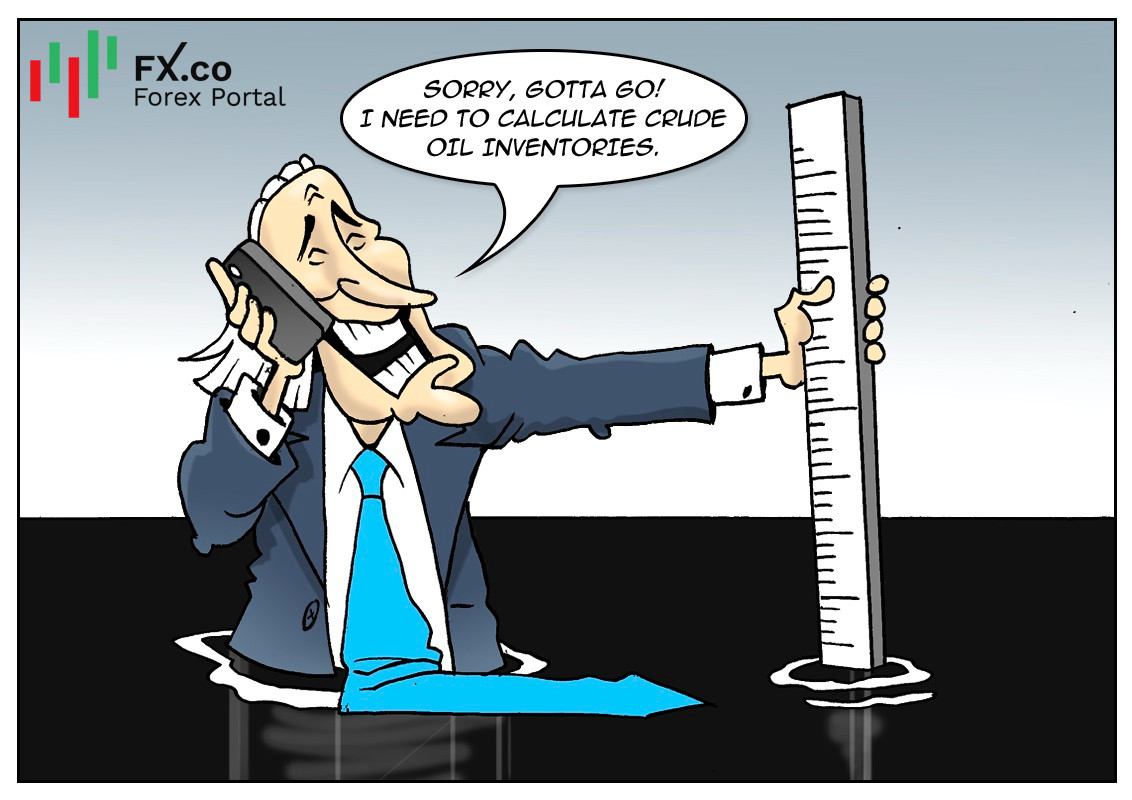 Karikatur Humor bersama InstaForex - Page 18 Img612cbd23369ca