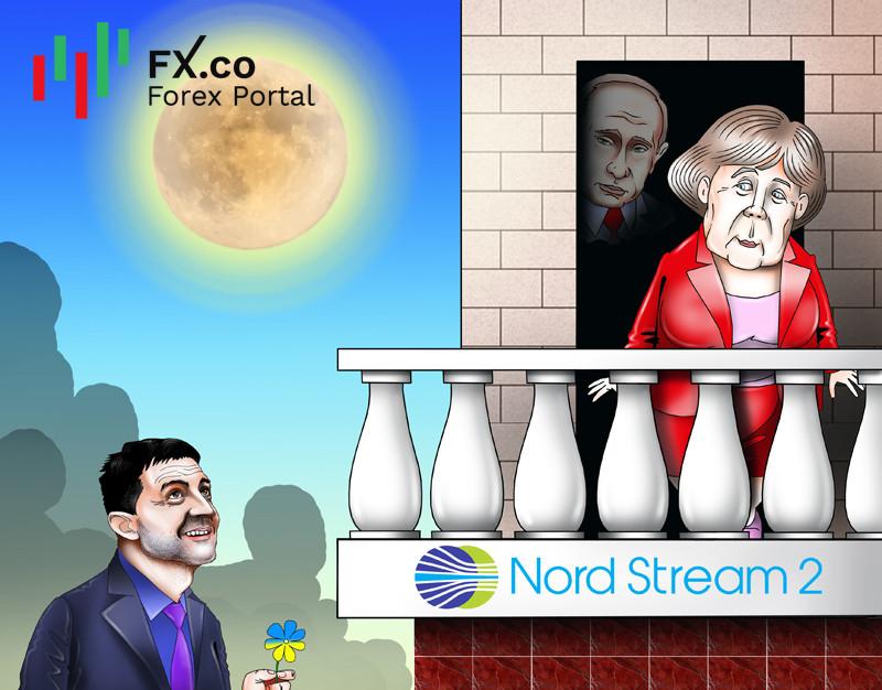 Karikatur Humor bersama InstaForex - Page 18 Img612e33a2b1041