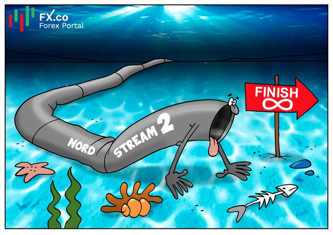 Karikatur Humor bersama InstaForex - Page 18 Img6130db45987b9