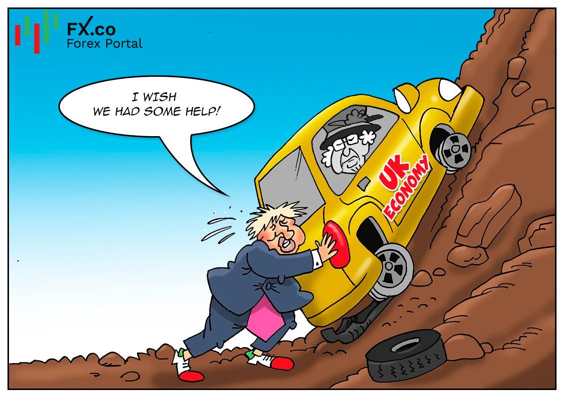 Karikatur Humor bersama InstaForex - Page 18 Img6137708111168