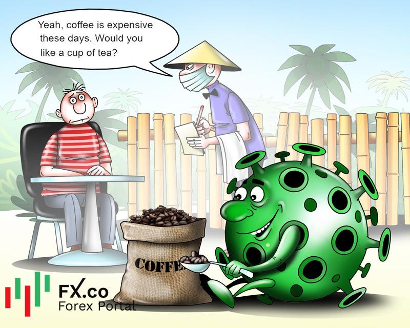 Karikatur Humor bersama InstaForex - Page 18 Img6139b6751d0dc