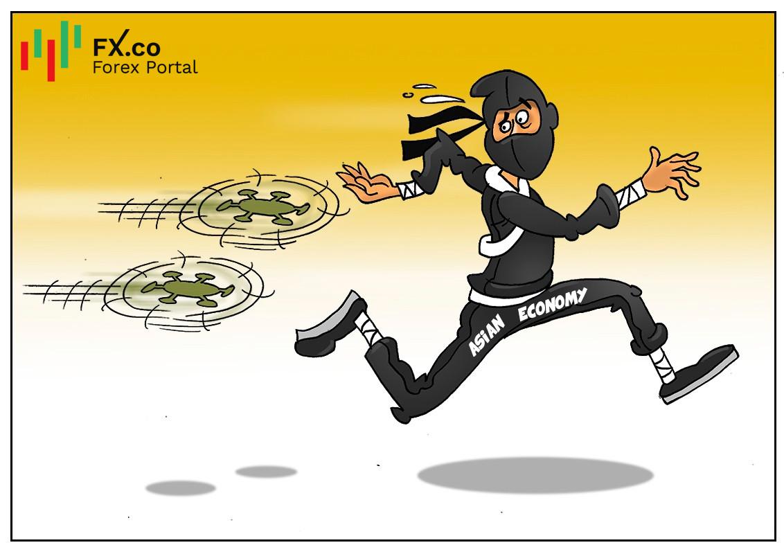 Karikatur Humor bersama InstaForex - Page 18 Img6139c6cc067c2