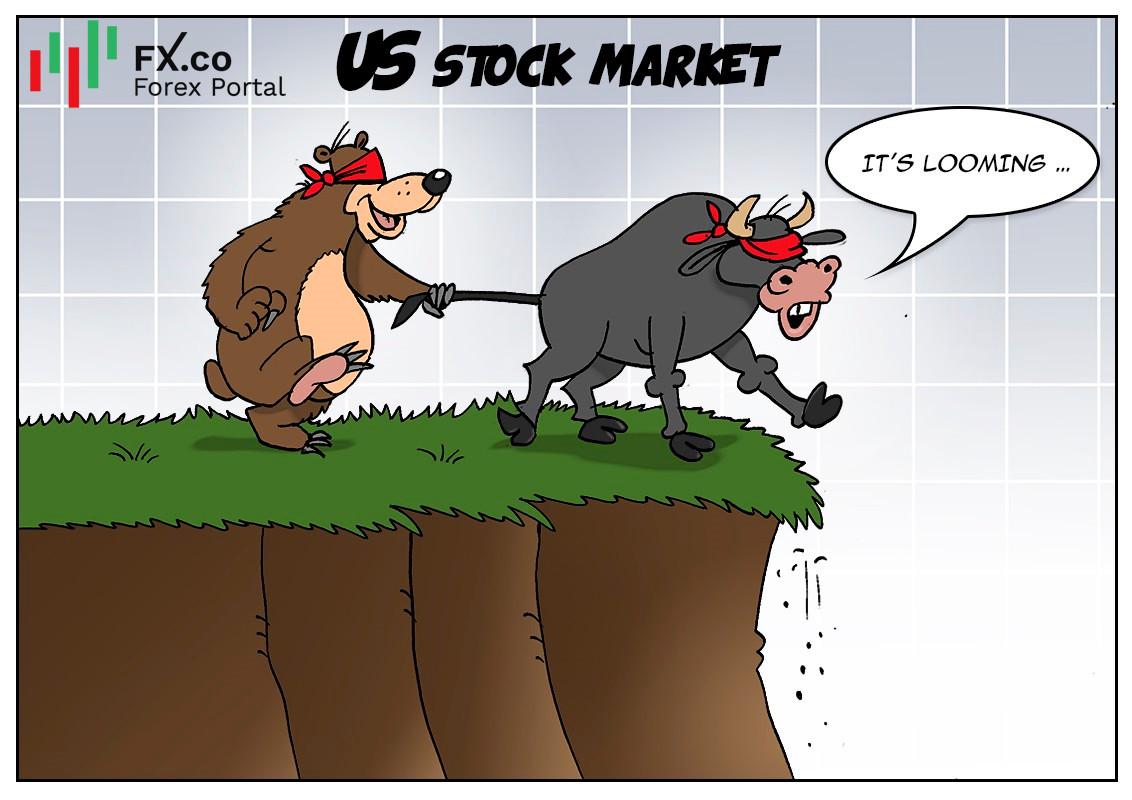 Karikatur Humor bersama InstaForex - Page 18 Img6140b8174ef58