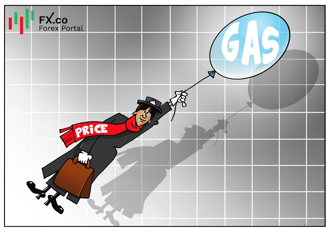 Karikatur Humor bersama InstaForex - Page 18 Img6141e944a3200