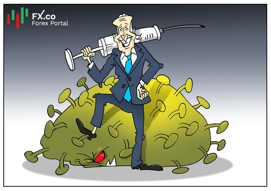 OECD economic output rises in second quarter