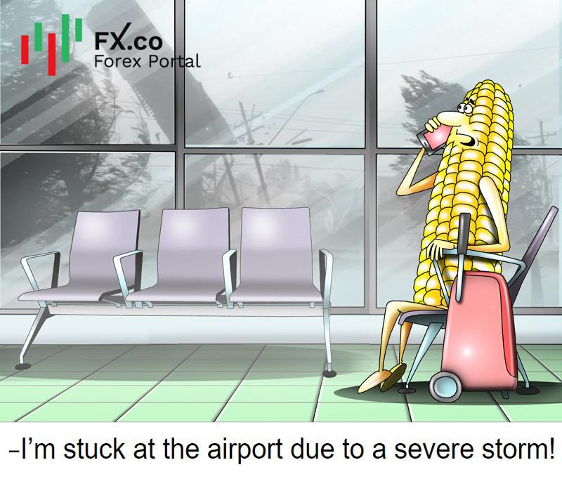 Karikatur Humor bersama InstaForex - Page 18 Img614b2fafe833b