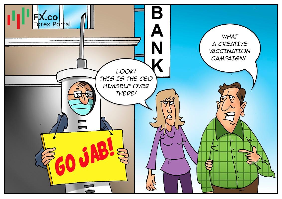 Karikatur Humor bersama InstaForex - Page 19 Img615483caf1aa7