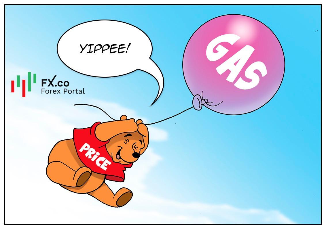 Karikatur Humor bersama InstaForex - Page 19 Img615b0797f596a