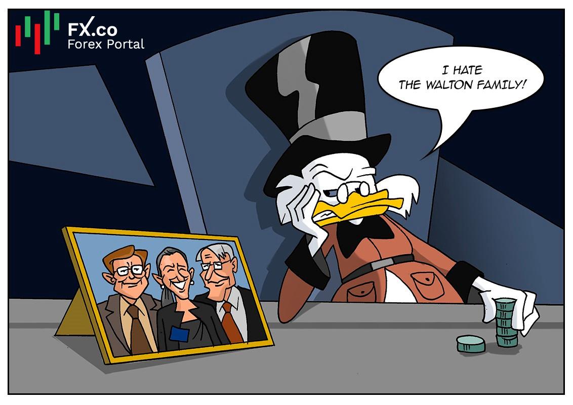 Karikatur Humor bersama InstaForex - Page 19 Img615d6d943274b