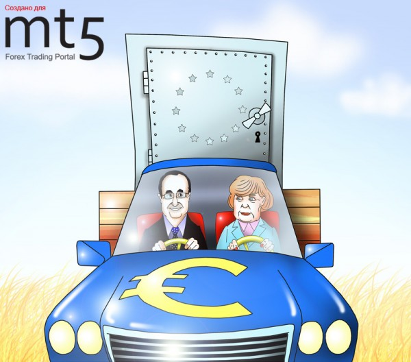 Лидеры ЕС договорились о создании всеобщего банковского регулятора