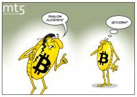 Cryptocurrency baru akan diperkenalkan secara khusus untuk kaum Yahudi