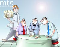 Warga Inggris mengurangi pengeluaran selama tiga bulan beruntun