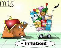 German inflation in December exceeds forecasts