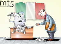 March election in Italy likely to trigger uncertainty
