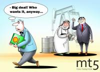 Shell sells stake in Iraqi oil field