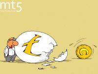 От Litecoin отделился новый токен – Litecoin Cash