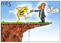Erdogan wants to strengthen economic control
