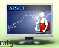 MSCI to add 234 Chinese companies shares to main indices in June