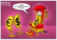 Падает курс лиры, внешний долг растет, радует, что в Турции отзывчивый народ