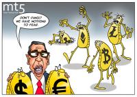 G20 summit greenlights cryptocurrencies