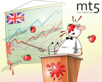 UK consumer confidence declines to five-month low