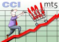 Indeks kepercayaan konsumen AS menyentuh titik tertinggi 18 tahun pada Agustus