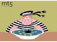 UE akan memperpanjang sanksi terhadap Rusia