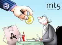 Argentina giảm chi tiêu chính phủ do cứu trợ IMF và khủng hoảng tiền tệ
