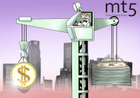 Fed reduces its balance sheet at record rates