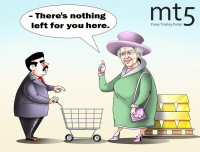 Bank of England refuses to return Venezuela's gold