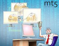 Технология блокчейн необходима исключительно для криптовалют – Виталик Бутерин