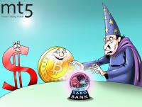 Опубликованы необычные прогнозы на будущий год от Saxo Bank