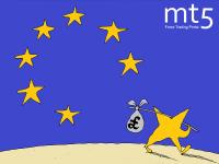 Pound falls amid Brexit concerns