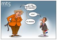 فرنسا توافق على مشروع التعديلات لتوجيهات الاتحاد الأوروبي للغاز
