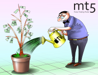 Morgan Stanley expects Apple stocks to soar 27%