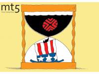 Citgo's ratings may be downgraded due to US sanctions