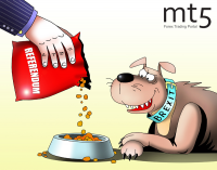 Brexit up in the air: UK Labour Party votes for 2nd referendum