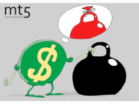Strong dollar affects US competitiveness